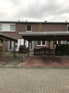 RH in HH-Eißendorf