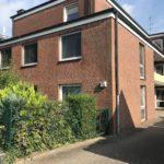 2 1/2 Zimmer Wohnung im 1. OG in der Sülldorfer Landstrasse 116, Hamburg zu verkaufen