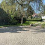Parkanlage, Terrasse, Balkon, TG: Ferienfeeling